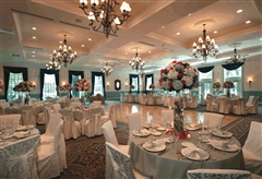 Brooklyn Catering Halls Reception Locations In Brooklyn