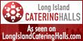 Visit LongIslandCateringHalls.com