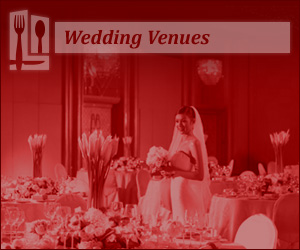 Wedding Venue Directory