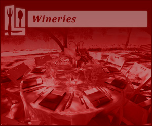 Wineries - Winery Event Venue Directory