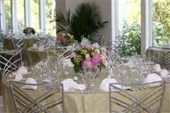 Hamptons Caterers Showcase