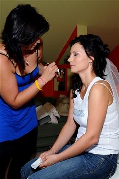 Makeup Artist Classes Long Island