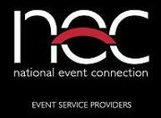 NationalEventConnection.com