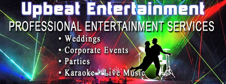 Upbeat Entertainment In Bethpage