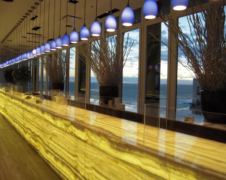 Photo Gallery The Allegria Hotel Long Island S