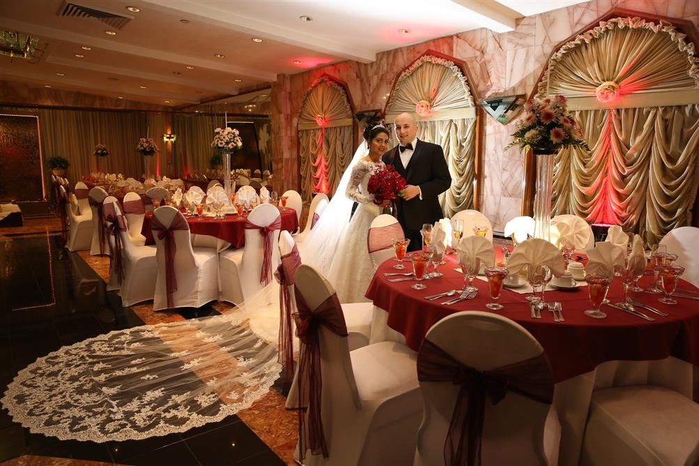 All Inclusive Wedding Packages In Long Island New York