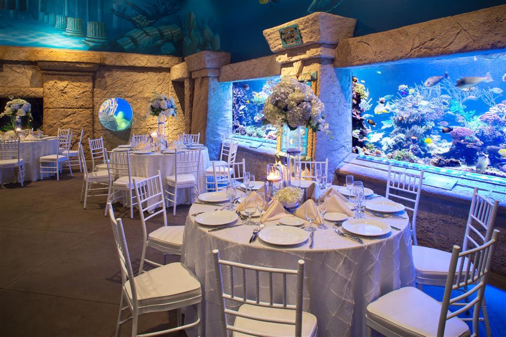 atlantis banquets  u0026 events