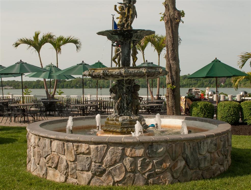 Hamptons Beach Wedding Venues