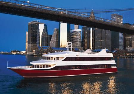 Caliber Yacht Charters New York Ny Cruise Boats