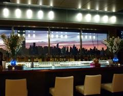 Cityview Racquet Club Long Island City Ny