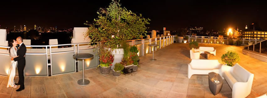 Apogee Events Tribeca Rooftop Let Nyc S Skyline Dazzle You