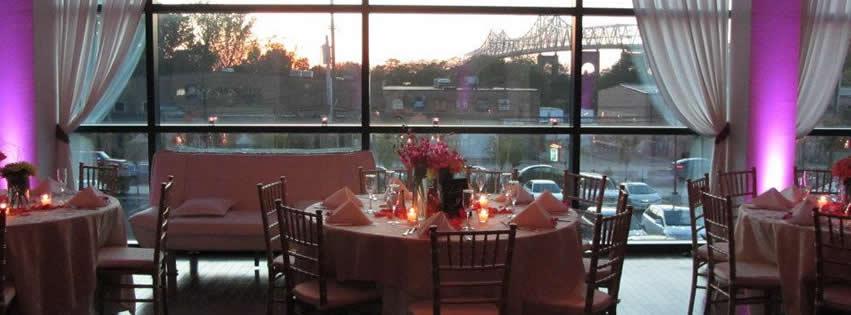 Ariana S Catering Staten Island