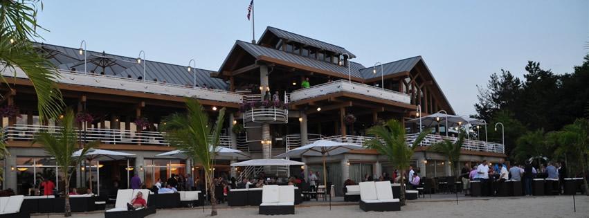 Greenvale Ny Hotels