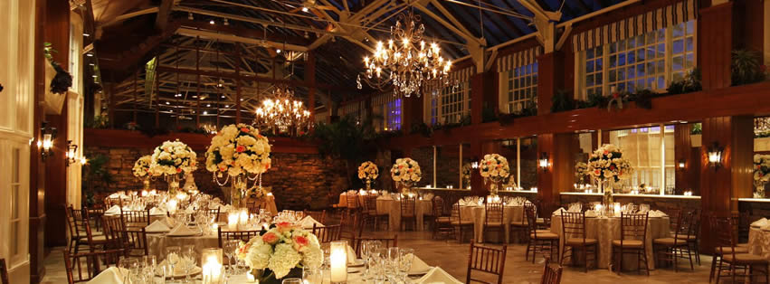 Beach House Wedding Rentals Long Island