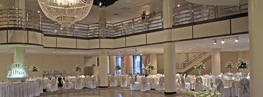 Vfw Halls Long Island