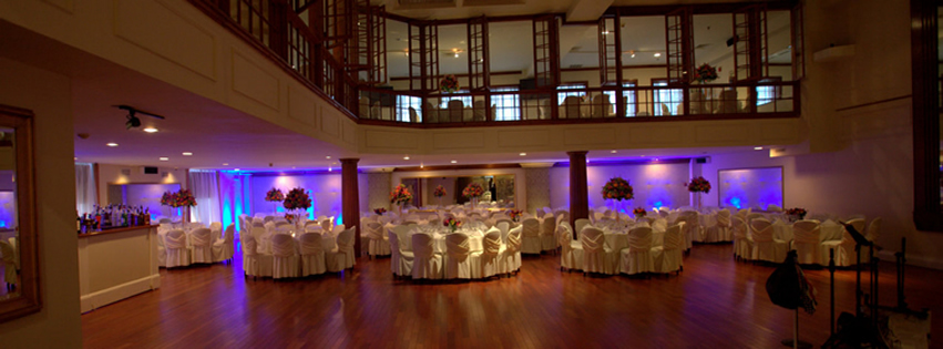 The Metropolitan Caterers Glen Cove Ny