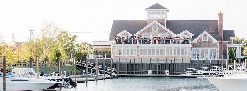 Staten Island Waterfront Rentals