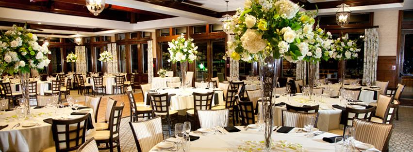 The Snapper Inn Waterfront Restaurant