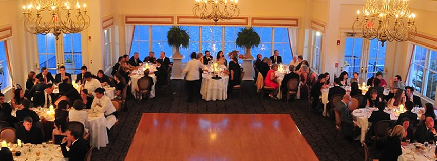 Good Wedding Venues Long Island On The Water 5 Trumpets At Gate 137 Jpg
