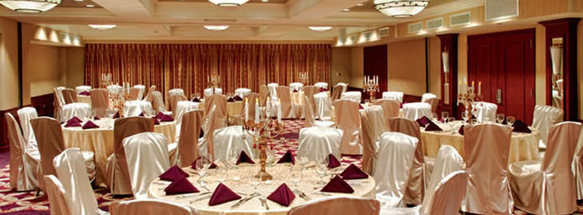 Bridal Shower Packages Long Island