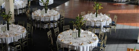 Long Island Catering Halls Wedding Venues Amp Event Venues