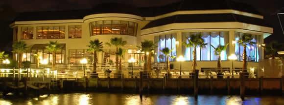 Long island catering halls wedding venues event venues on long chateau la mer junglespirit Gallery