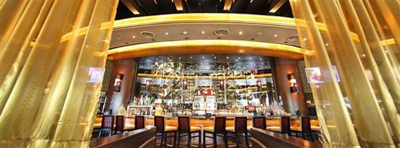 Franklin square catering halls venues reception locations - City cellar wine bar grill ...
