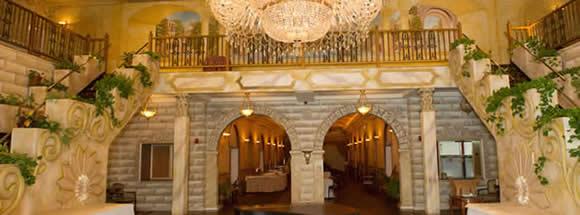 Queens Catering Halls Reception Locations In Queens