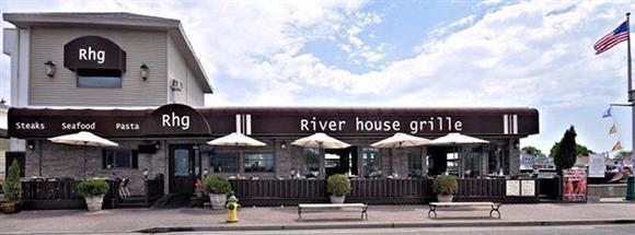 River House Grille
