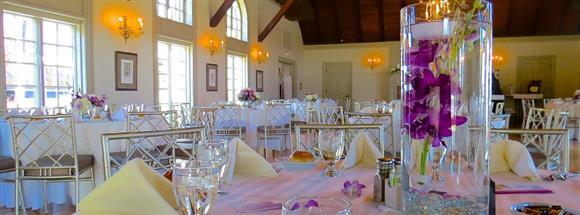 Suffolk County Catering Halls Reception Locations In Suffolk County