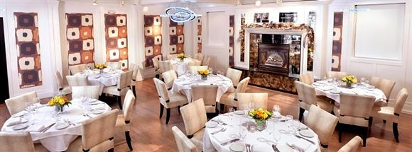 Long Island Restaurants Private Rooms Availalbe For Events
