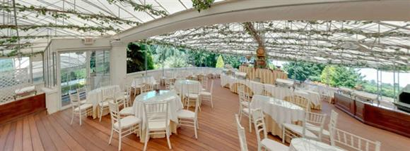 Wedding Catering Halls Long Island Ny Wineries Winery Event Venues On