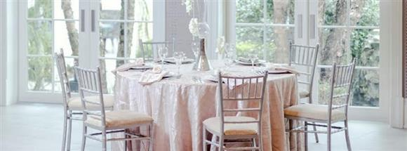 Hotels Near Watermill Caterers
