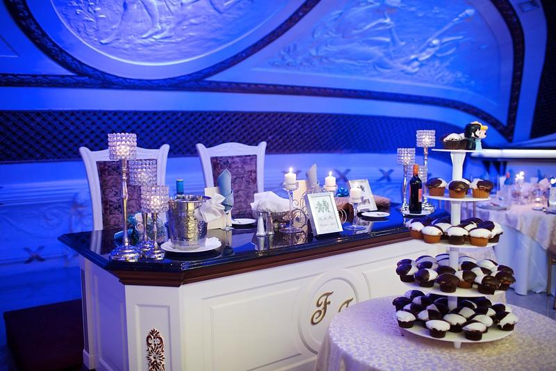 Long island catering halls wedding venues event venues for Terrace meaning in tamil