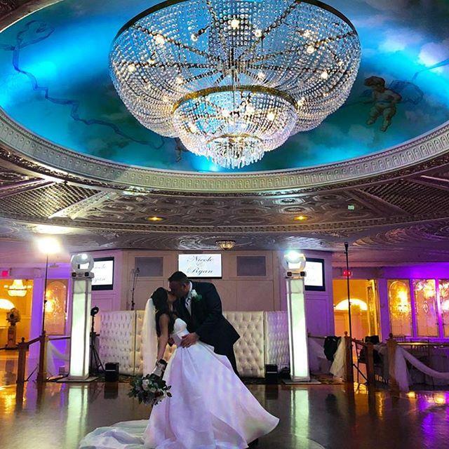 Unique Wedding Venues Long Island Ny: Floral Park New York