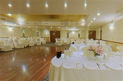 Gennaro S Catering Brooklyn Ny Catering Hall
