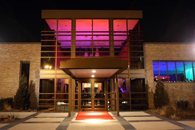 Hofstra University Club Hempstead Ny