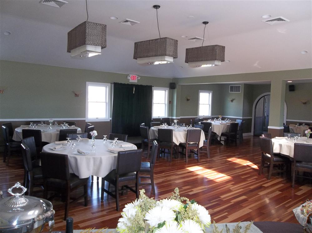 Riverhead Ny Restaurants Best Restaurants Near Me