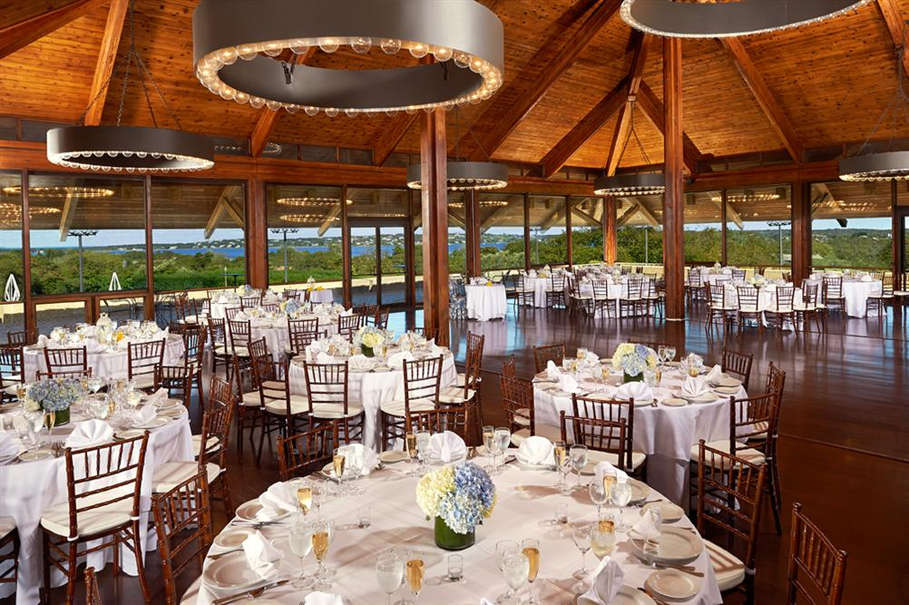 Lessing S Wedding Venues Long Island New York