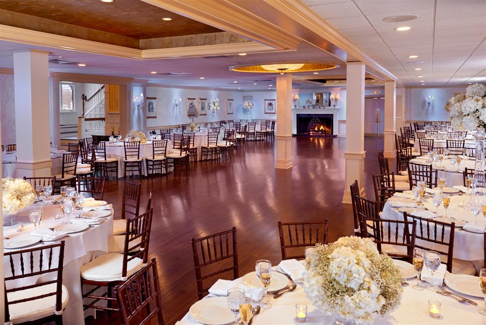 Lessings Wedding Venues Long Island New York