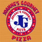 Joanne's Gourmet Pizza and Restaurant