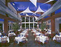 Marina Cafe Grand Staten Island Ny
