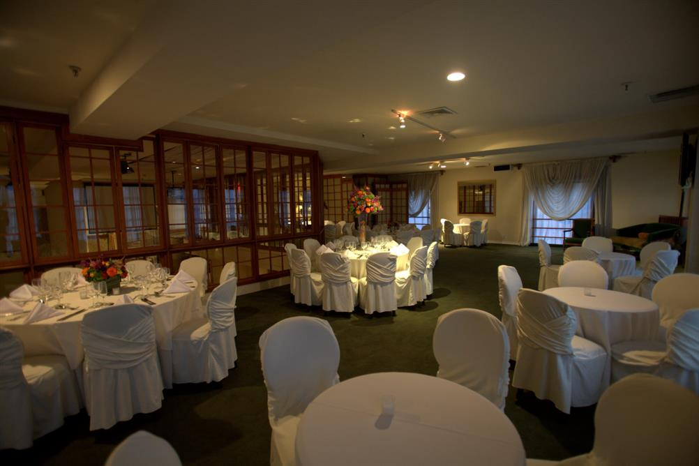 Photo Gallery The Metropolitan Caterers Glen Cove Ny