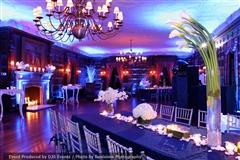 Prev Next Show All 15 Photos Nyit De Seversky Mansion