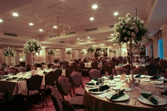 Photo Gallery Pelham Country Club Pelham Ny
