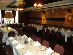 Affordable Catering Halls In Long Island