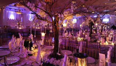 Sand Castle Wedding Venue Long Island