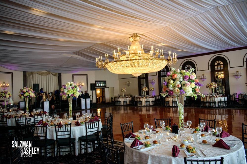 Caterers North Fork Long Island