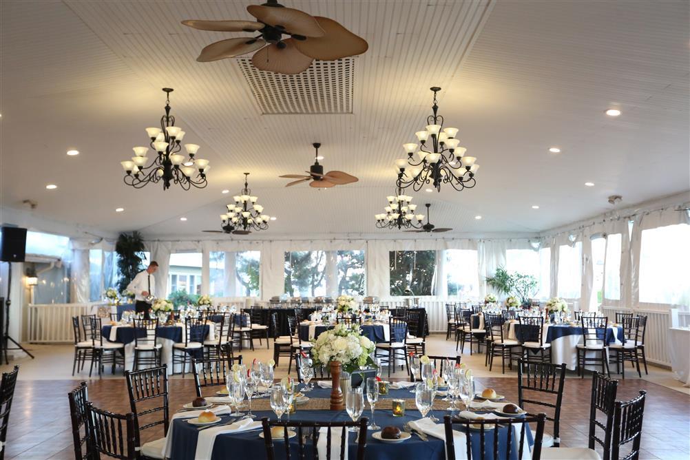 Waterfront Restaurants Oakdale Ny