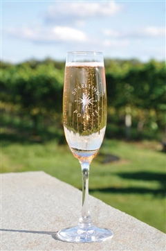 Photo Gallery Sparkling Pointe Winery Southold Ny
